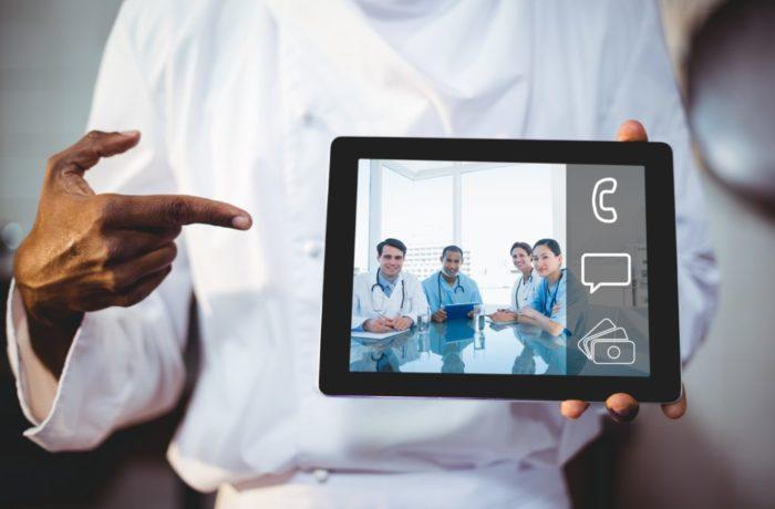 Kształcenie transkulturowe w sektorze medycznym