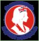 Stowarzyszenie Angielski w Medycynie